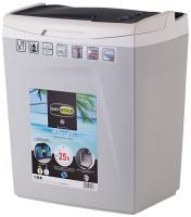 Автохолодильник Gio'Style Shiver 30 12/230V