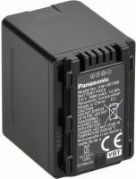 Фото - Аккумулятор для камеры Panasonic VW-VBT380E-K