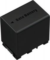 Аккумулятор для камеры JVC BN-VG138