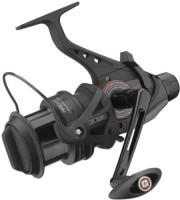 Катушка Cormoran Pro Carp-GBR 6PiF 5500