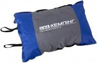Туристический коврик Kemping M2-1