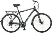 Велосипед Intenzo Marathon Disc