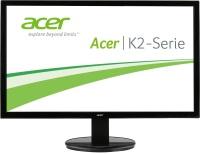 Фото - Монитор Acer K272HLbd