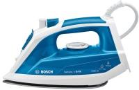 Утюг Bosch TDA 1023