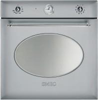 Духовой шкаф Smeg SF855