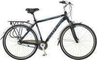 Велосипед Intenzo Marathon Nexus