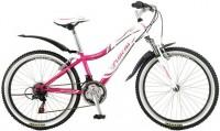 Велосипед Intenzo Princess