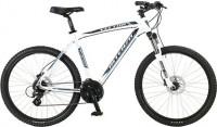 Велосипед Intenzo Vector