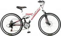 Велосипед Intenzo Vesta Disc