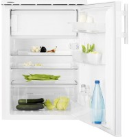 Фото - Холодильник Electrolux ERT 1502