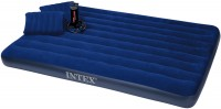 Надувной матрас Intex 68765