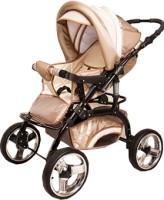 Коляска Trans Baby Rover