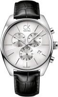 Наручные часы Calvin Klein K2F27120
