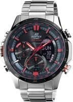 Фото - Наручные часы Casio ERA-300DB-1AVER