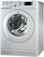 Стиральная машина Indesit XWSRA 610519
