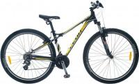 Велосипед Leon TN 85 2014