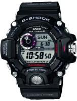 Фото - Наручные часы Casio GW-9400-1