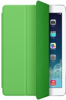 Чехол Apple Smart Cover Polyurethane for iPad Air Copy