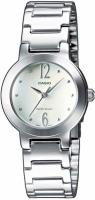 Фото - Наручные часы Casio LTP-1282PD-7AEF