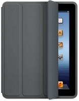 Фото - Чехол Apple Smart Case Polyurethane for iPad 2/3/4 Copy