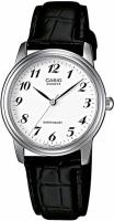 Наручные часы Casio MTP-1236PL-7BEF