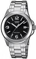 Наручные часы Casio MTP-1259PD-1AEF