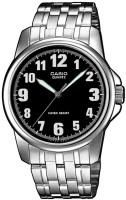 Наручные часы Casio MTP-1260PD-1BEF