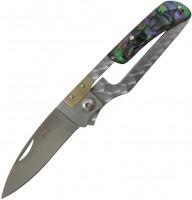 Нож / мультитул CRKT Slip K.I.S.S. 2