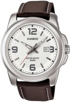 Фото - Наручные часы Casio MTP-1314PL-7AVEF
