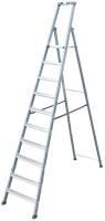 Лестница Krause 124562