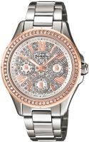 Наручные часы Casio SHE-3504SG-7A