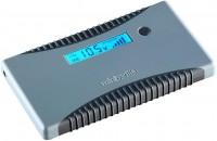 Powerbank аккумулятор Powertraveller Minigorilla