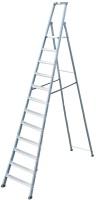 Лестница Krause 124579