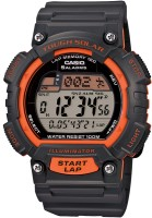 Фото - Наручные часы Casio STL-S100H-4AVEF