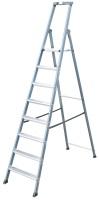 Лестница Krause 126467