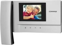 Домофон Commax  CDV-35A