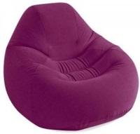 Надувная мебель Intex 68584