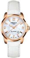 Фото - Наручные часы Certina C001.210.36.037.00