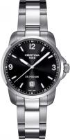 Наручные часы Certina C001.410.11.057.00