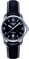 Наручные часы Certina C001.410.16.057.01