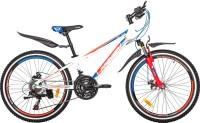 Велосипед Premier XC24 2016