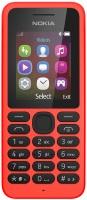 Фото - Мобильный телефон Nokia 130