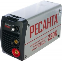 Сварочный аппарат Resanta SAI-220K