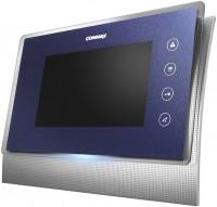 Домофон Commax CDV-70UM