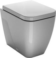 Унитаз GSI ceramica Traccia 691311