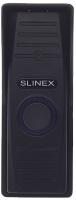 Вызывная панель Slinex ML-15