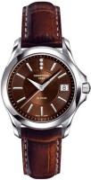 Фото - Наручные часы Certina C004.210.16.296.00