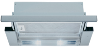 Вытяжка Siemens LI 28030