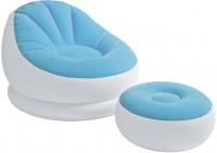 Надувная мебель Intex 68572