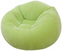 Надувная мебель Intex 68569